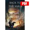 Back to the Vara