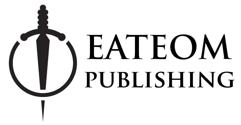 EATEOM Publishing